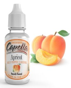 Apricot-1000x1241__20305.1433036805.1280.1280.jpgc-2