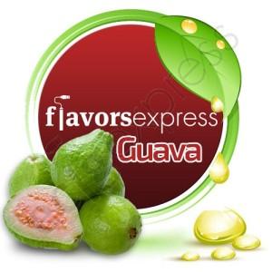 fe-guava