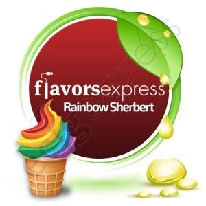 fe-rainbowsherbert