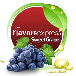 fe-sweetgrape
