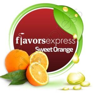 fe-sweetorange