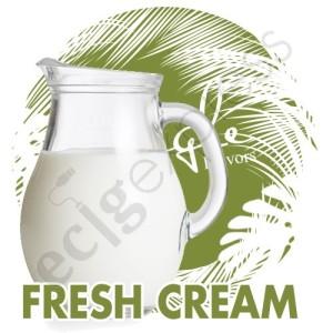 jf-freshcream