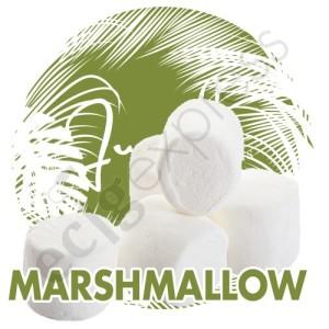 jf-marshmallow