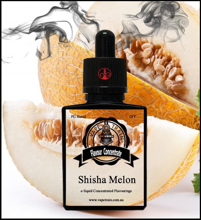 VT-shisha-melon