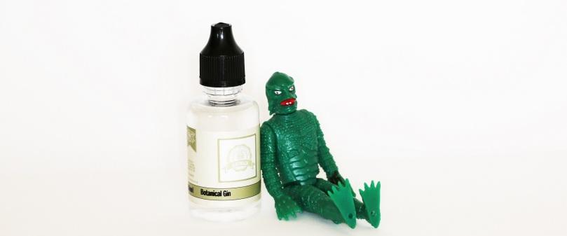 082518_Bottle2