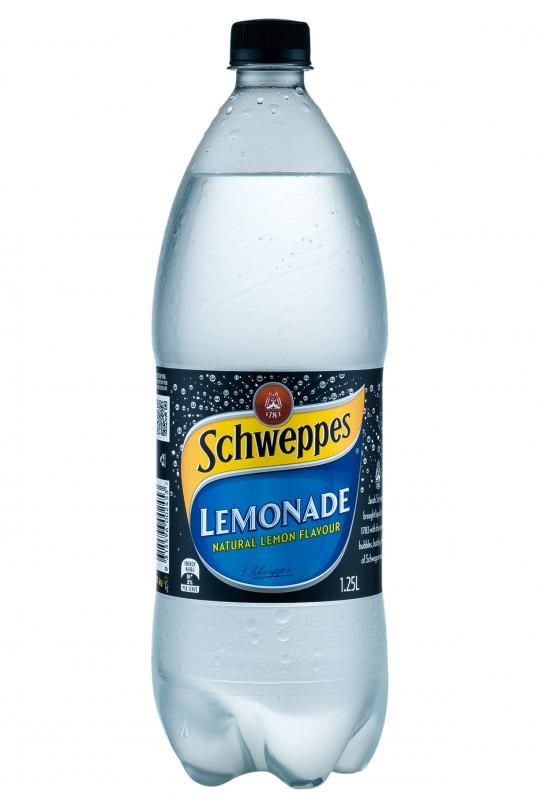 Schweppes_Lemonade_1.25_Lt_11197_1
