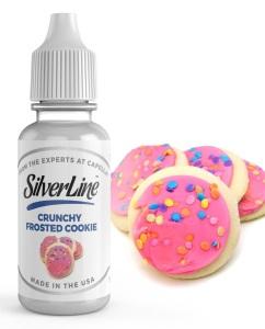 slp115crunchyfrostedcookie-1000x1241