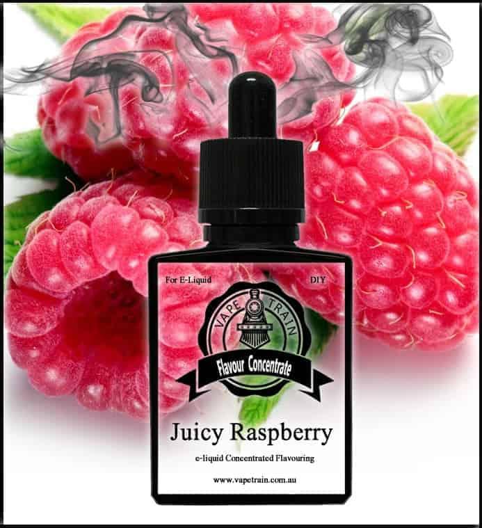 juicy-raspberry
