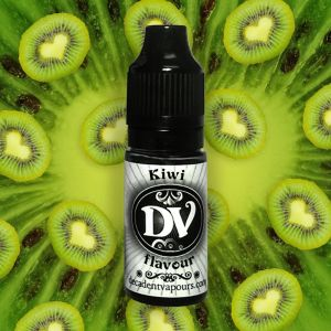 Kiwi-eliquid-concentrate