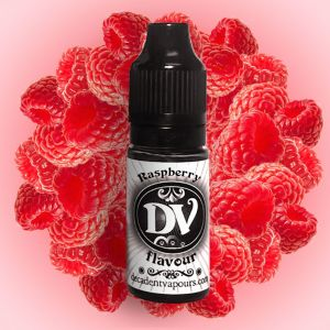 raspberry-e-liquid-concentrate