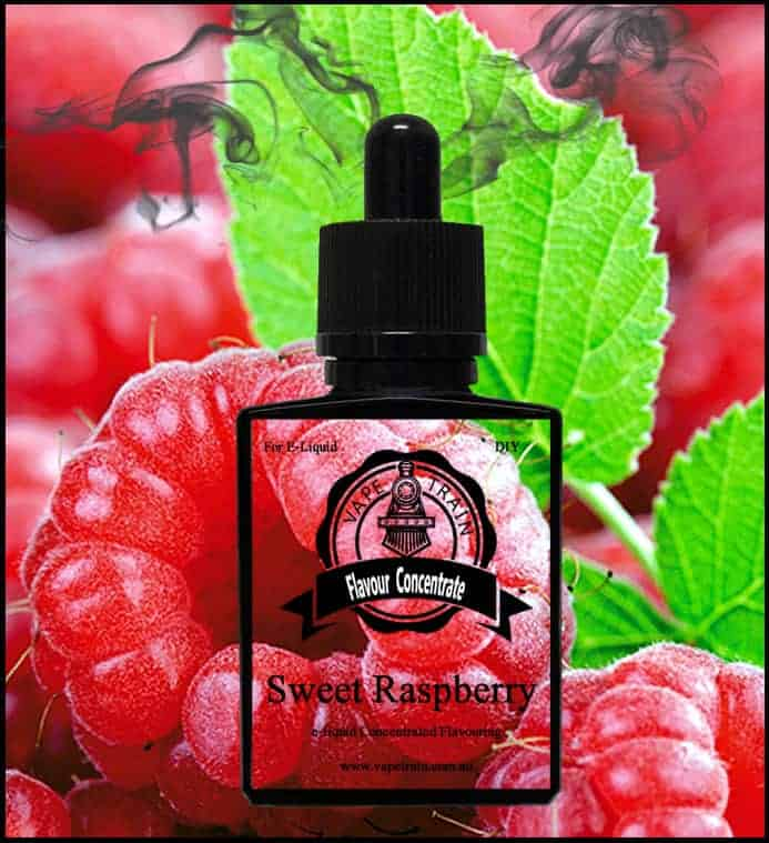 sweet-raspberry