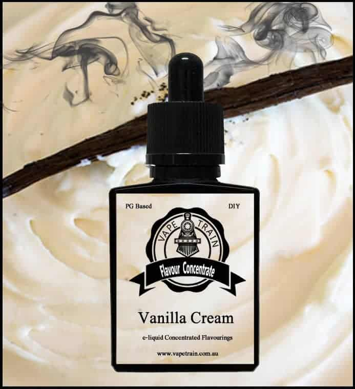 VT-Vanilla-Cream