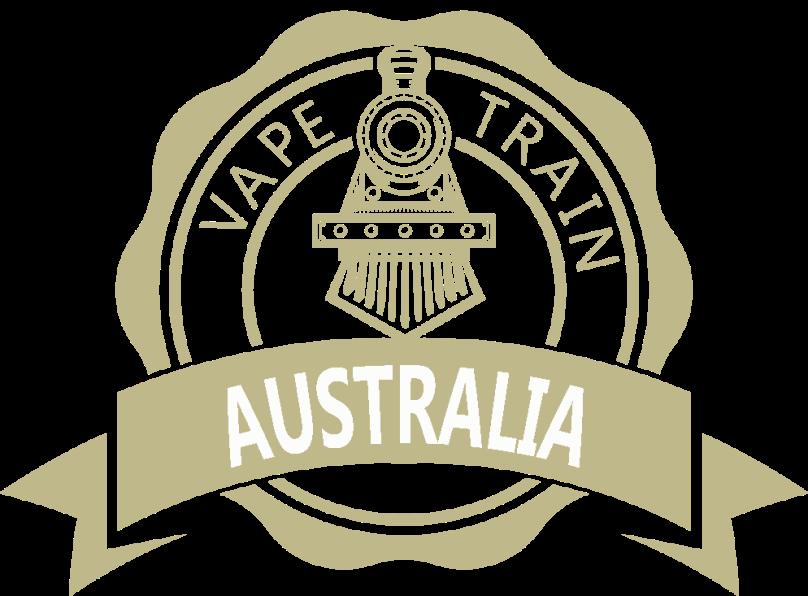 vapetrain-logo